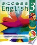 Access English