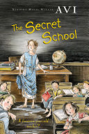 download ebook the secret school pdf epub