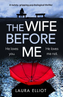 download ebook the wife before me pdf epub