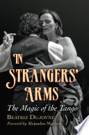 In Strangers  Arms