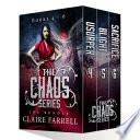 Chaos Volume 2