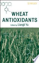 Wheat Antioxidants book