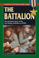 download ebook the battalion pdf epub