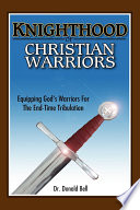 Knighthood of Christian Warriors