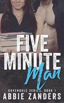 Five Minute Man
