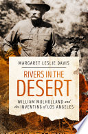 Rivers in the Desert