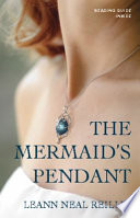 The Mermaid s Pendant