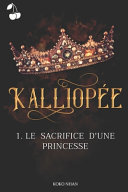 Kalliopée