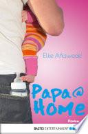 Papa@Home