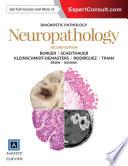 Diagnostic Pathology Neuropathology E Book