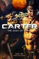 John Carter the Gods of Mars