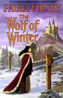 The Wolf Of Winter : varis retreats to a family stronghold in the...