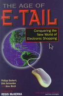 The Age of E Tail