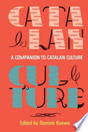 A Companion to Catalan Culture
