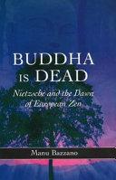 Buddha is Dead Book PDF
