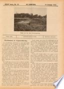 Oct 19, 1917