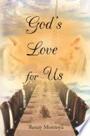 God s Love for Us