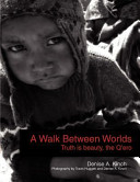 A Walk Between Worlds  Truth Is Beauty  the Q Ero