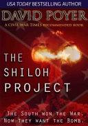 The Shiloh Project