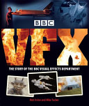 BBC VFX 2003 For Almost Fifty Years It