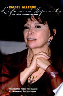 Isabel Allende  Life and Spirits
