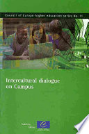 Intercultural Dialogue on Campus