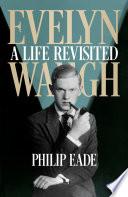 Ebook Evelyn Waugh Epub Philip Eade Apps Read Mobile