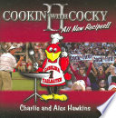 Cookin  with Cocky II