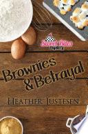 Brownies   Betrayal