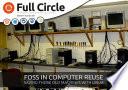 Full Circle Magazine #79