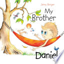 My Brother Daniel