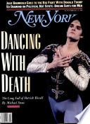 Feb 15, 1988