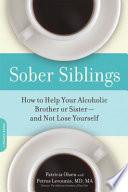 Sober Siblings