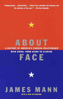 Book About Face