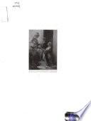 Deutscher reichs anzeiger und K  niglich preussischer staats anzeiger