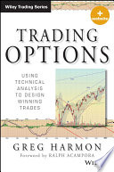 Trading Options