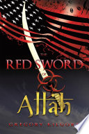 The Red Sword Of Allah : states. now, years later, people are getting sick...