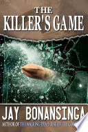 The Killer s Game