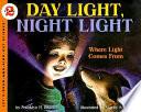 Day Light Night Light