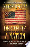 Death of a Nation Book PDF