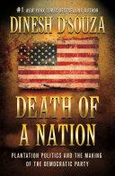 download ebook death of a nation pdf epub