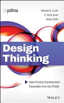 Design Thinking Thinking Is The Product Development And
