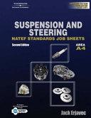 NATEF Standard Jobsheets A4