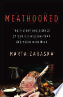 Meathooked Book PDF