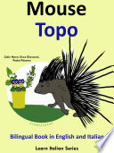 Learn Italian: Italian for Kids. Mouse - Topo