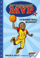 MVP  4  The Basketball Blowout