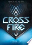Cross Fire Book PDF