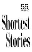 The World s Shortest Stories