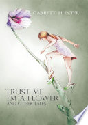 Trust Me, I'm A Flower : what should we do when we are lost...