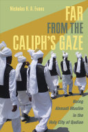 Far From The Caliph S Gaze